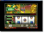 Download Wall Street Fever